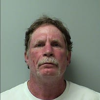 Added September 2, 2015: Richard J. Yunk, 55, of Wausau. Felony charge of operating with prohibited alcohol concentration (10+) filed September 2, 2015.