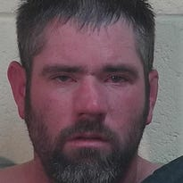 Southern Utah man pleads not guilty in Christmas Eve officer-involved shooting