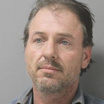 West Monroe man faces 30 counts of molestation