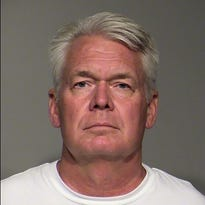 Fox Point lawyer who stole from estate avoids jail, keeps law license