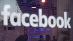 Facebook's diversity efforts failing African-American and Hispanic women