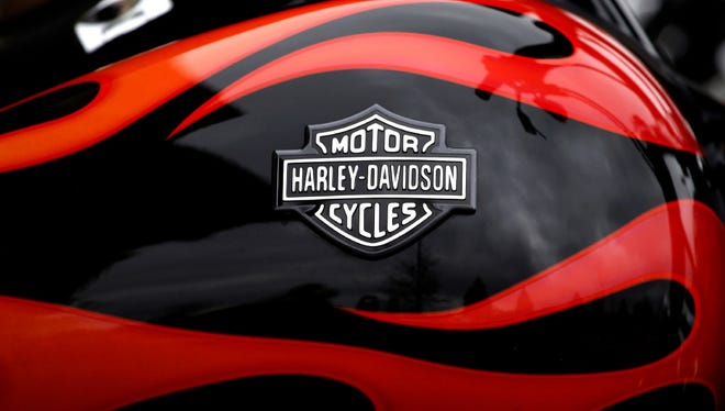 House of Harley-Davidson plans to add its third southeast Wisconsin location with a retail site on Milwaukee's south side.