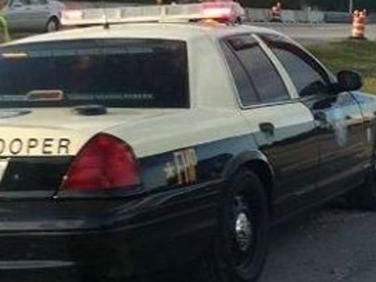 Police-FHP-01