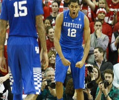 What we learned in UK's 58-50 win over U of L