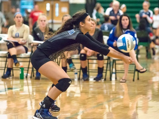 Panther Volleyball_8
