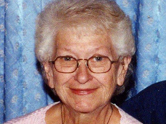 636631905128934010-Anna-Mae-Mintle-obit-photo.png
