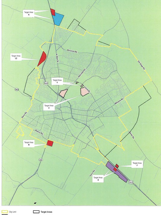 Map-of-proposed-development-sites-for-website.png