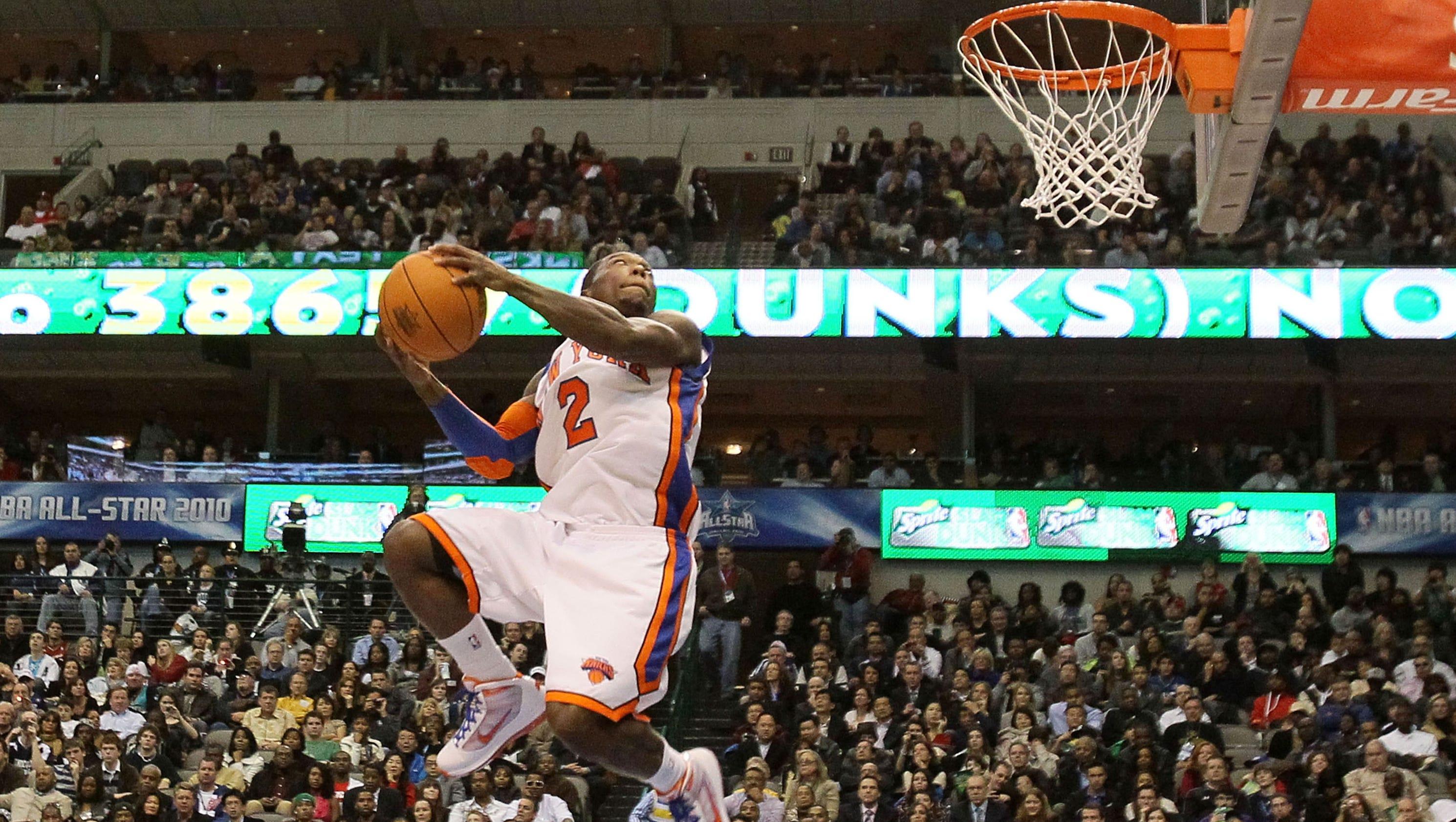 Nate-robinson-dunk