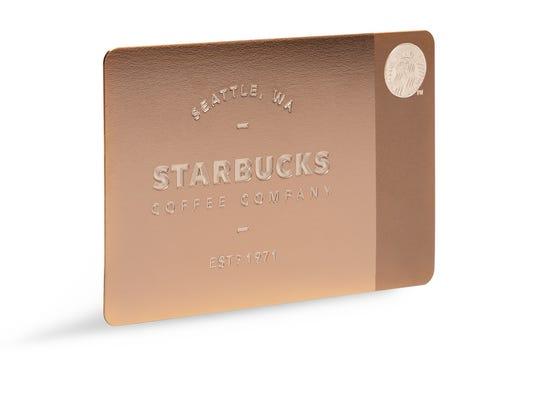 XXX Starbucks_B