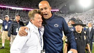 No Pitt for Penn State football in 2020. When will they meet again?