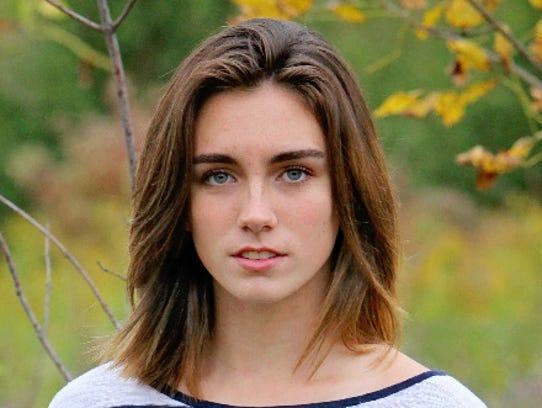 Alexandra Johnston