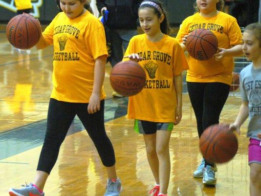 012816-vr-basketballday.jpg