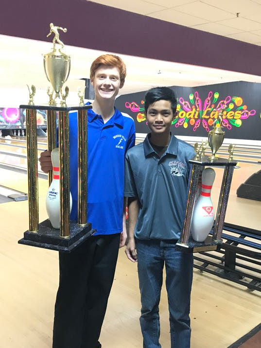 Bowling North Jersey Singles Championships 2017-IMG-3567.jpg