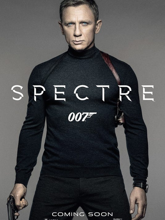 spectre_ver3_xlg