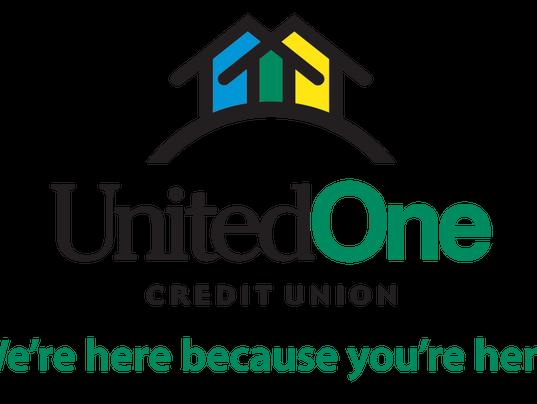 636537049907353987-UnitedOne-Logo.jpg