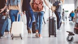 Holiday travel is expected to break records this year, with a whopping 112.5 million Americans going somewhere, according to a new AAA report. Buzz60's Sean Dowling has more.