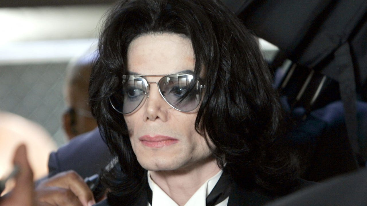 b047fa418d6 Listing price of Michael Jackson s Neverland Ranch drops 70 percent
