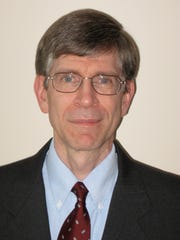 Michael Carome