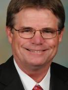 Mayor Doug Svien