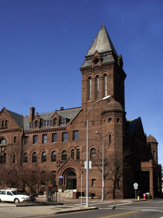 Rochester City Hall.jpg