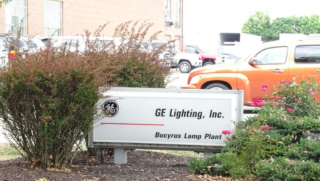 The 2022 defense bill approved by U.S. House Appropriations Committee last week includes an amendment designed to save jobs at the local GE-Savant plant.