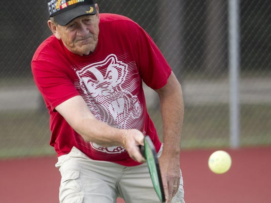 SPJ Pickleball grows 02