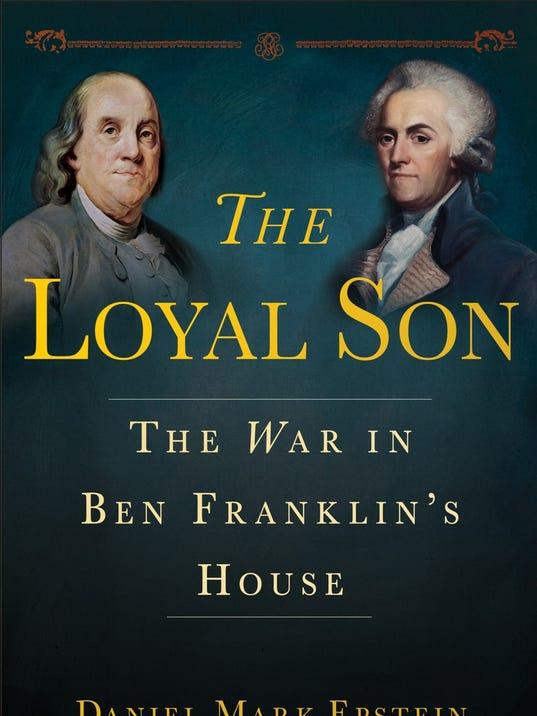 636338180478618446-The-Loyal-Son---COVER.jpg