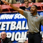 Cocoa's Reid leads Florida Prep to 2A title game