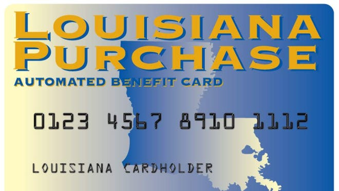 The Louisiana Department of Children and Family Services (DCFS) announced the second of three phases of the Disaster Supplemental Nutrition Assistance Program for residents to finalize applications for DSNAP benefits.
