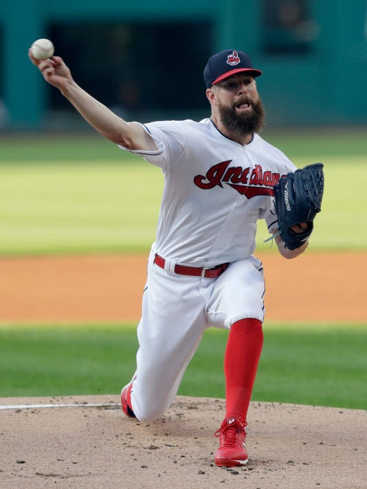 Angels_Indians_Baseball_60389.jpg