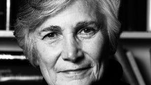Education Reformer Diane Ravitch