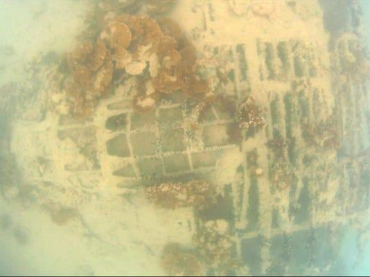 Pearl Harbor Attack-Plane