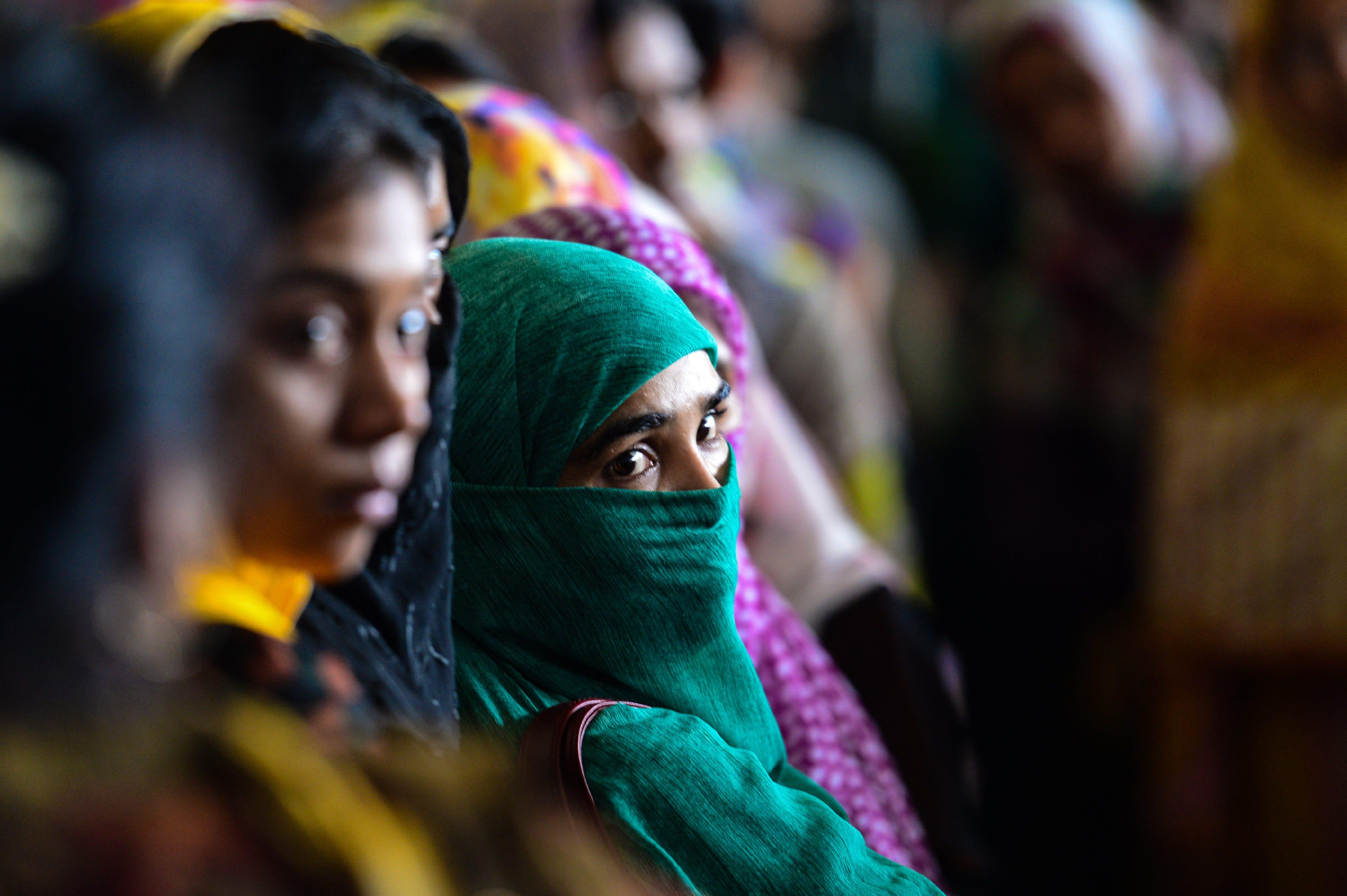Best Bangladesh Eid Al-Fitr Feast - 636329886716153415-AFP-AFP-PI3U4  Pic_926013 .jpg