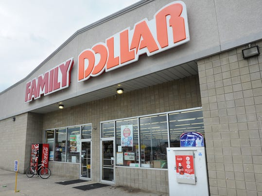-US-FAMILY DOLLAR-DOLLAR TREE-family.jpg_20140728.jpg
