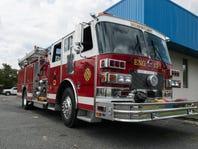 Wicomico fire chiefs oust breakaway Station 13