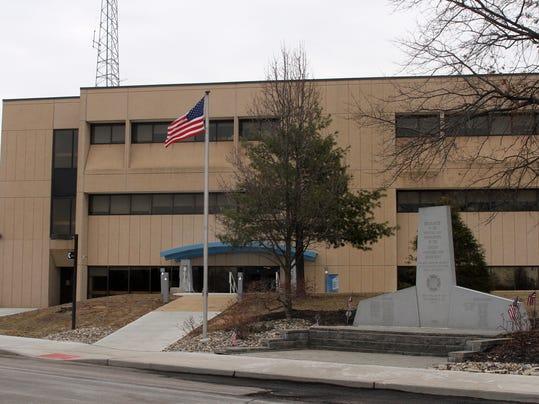 Edison Municipal Complex.jpg
