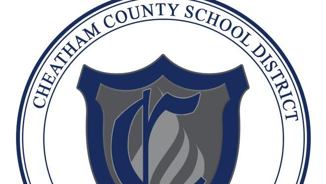 Cheatham County Schools