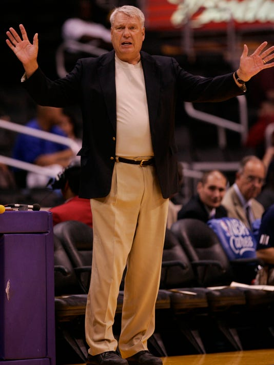 2015-02-09 Don Nelson