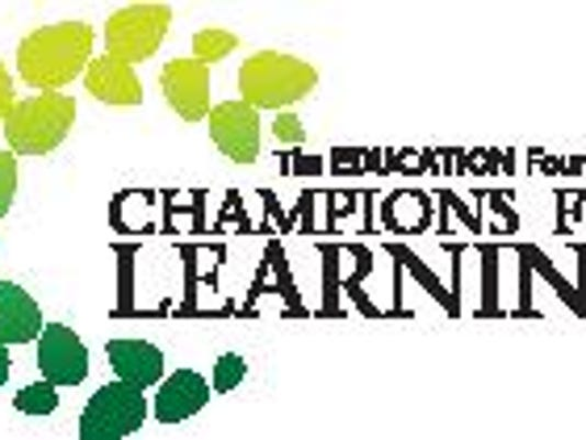 champions for learning.png
