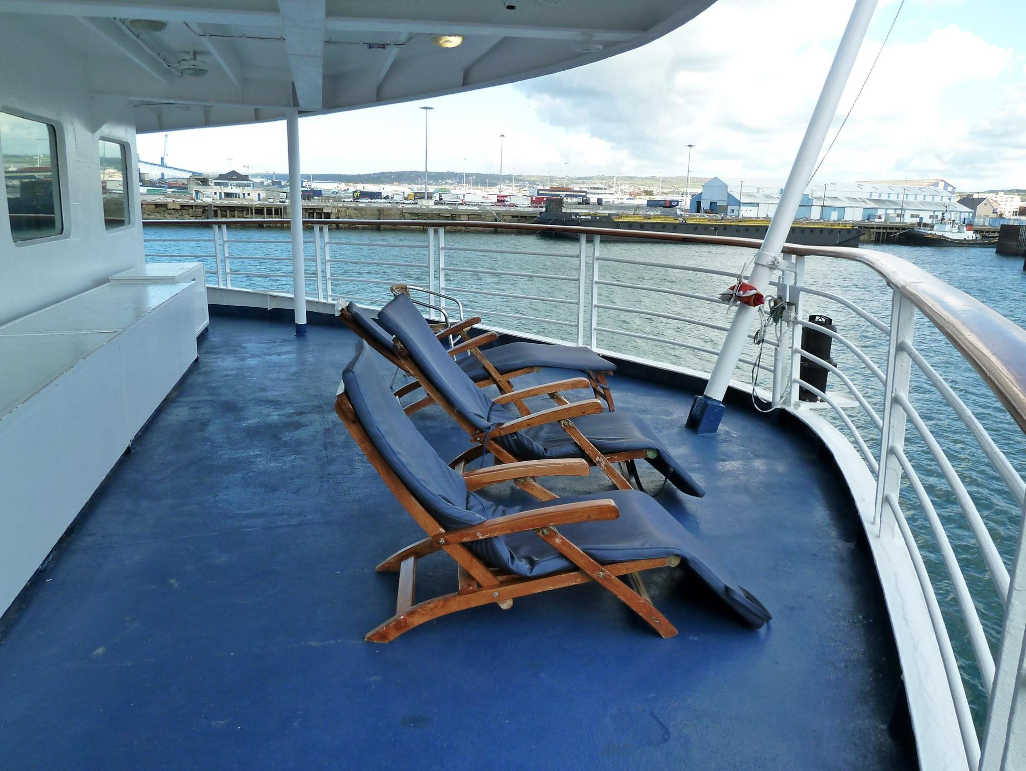 cruise ship tours marco polo. Black Bedroom Furniture Sets. Home Design Ideas