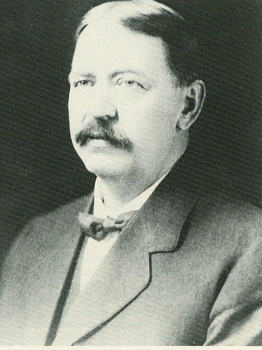 Henry C. Trost.jpg