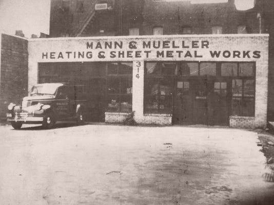 Vintage Paul Mueller Image-10.jpg