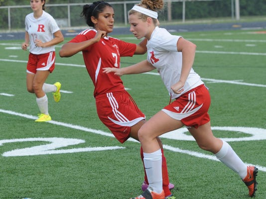 RHS soccer 6