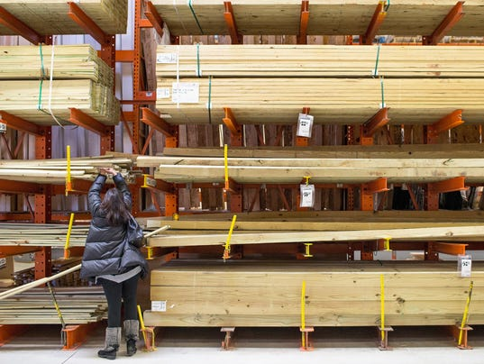 canadian softwood lumber essay The canadian softwood lumber industry is one of canada's largest exports, to the united states and many other countries around the world many communities in canada.