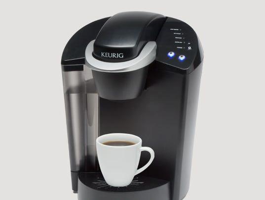 Keurig coffee maker black friday deals 2018