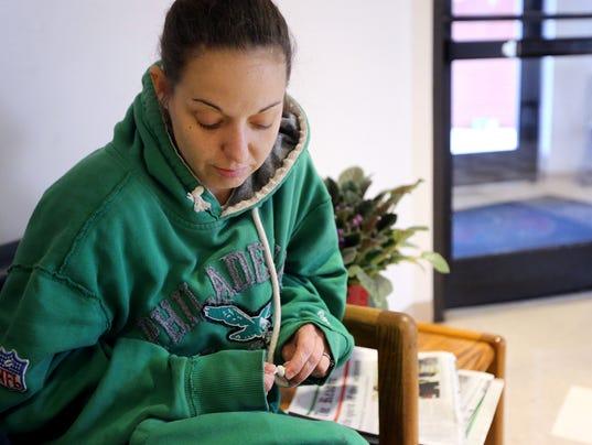 635860620305228692-04-Inmate-release-Heather-Keller.jpg