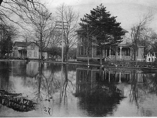 History Spotlight-Flood-San.-Ave.jpg