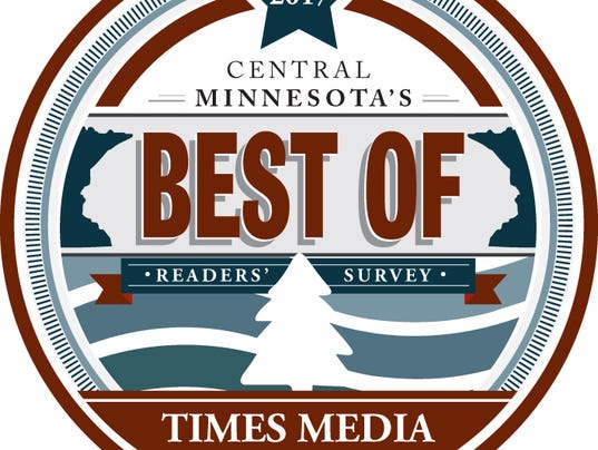 636337423670543465-2017-Best-Of-Logo.jpg
