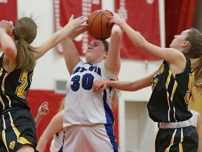 honeoye falls girls Join the discussion this forum covers honeoye falls, ny local community news, events for your calendar, and updates from colleges, churches, sports, and classifieds.