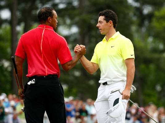 2015-7-11-tiger-woods-rory